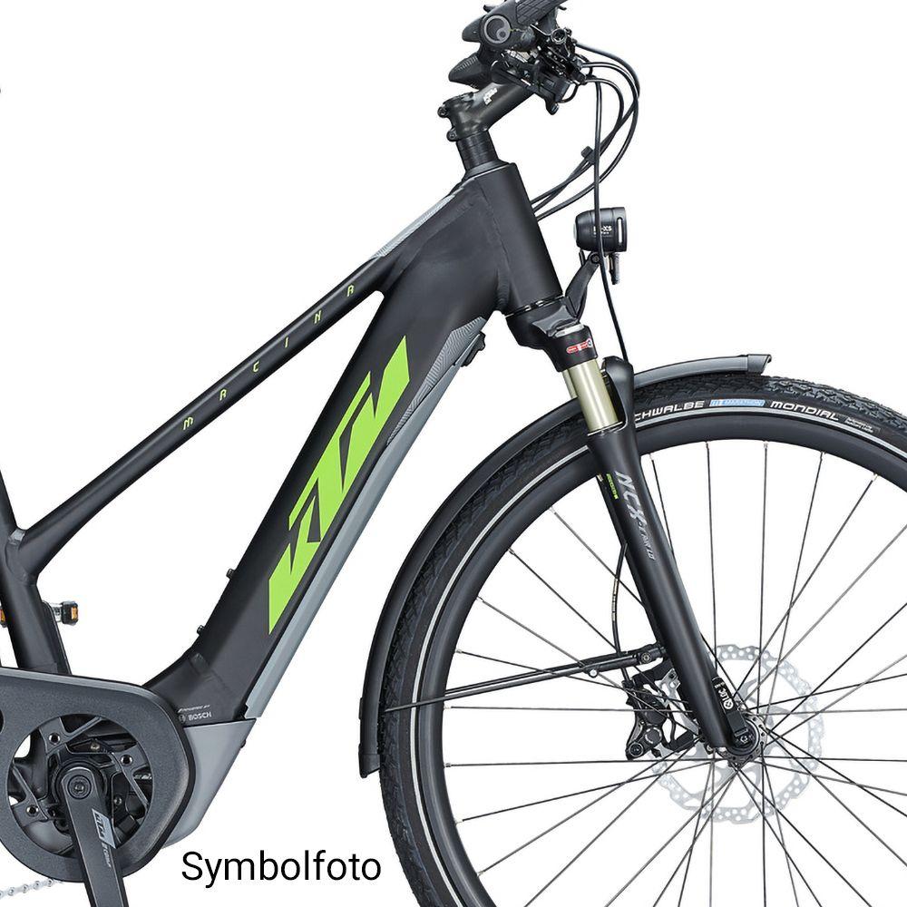 Macina Sport 620 2020