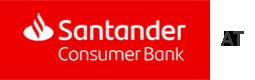 Santander Teilzahlung AT