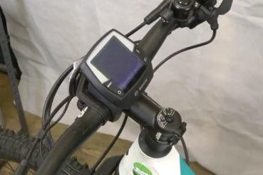 E-Bike Display funktioniert nicht